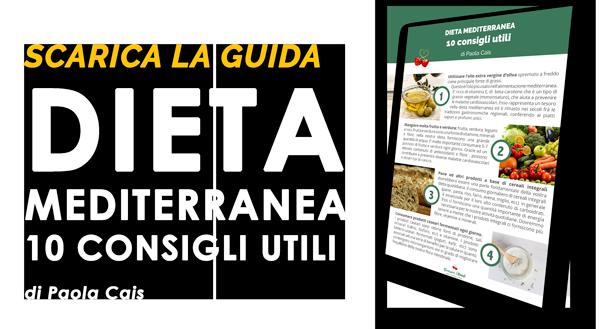 Guida Gratuita mediterraneo