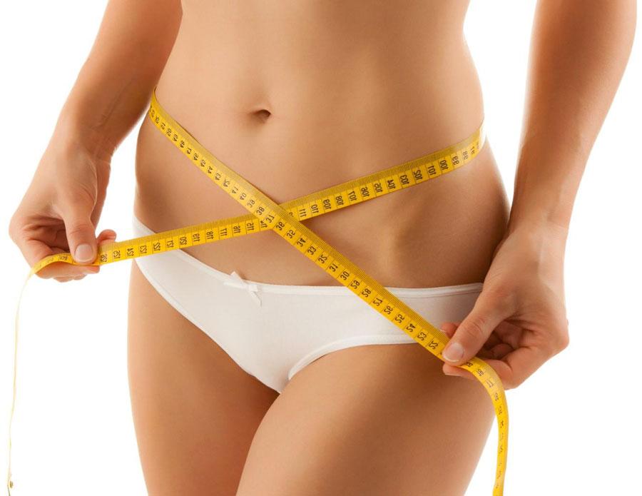 Dieta Detox - Benessere ottimale